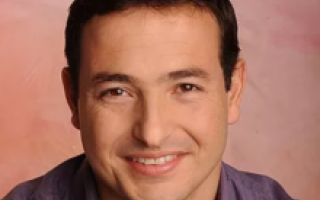 Prof. Eran Halperin