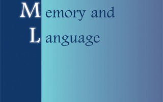 A new publication for Dr. Anat Maril