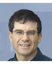Ilan Yaniv