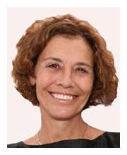 Marsha Kaitz