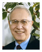 Shalom H. Schwartz