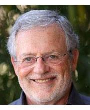 Shmuel Erlich