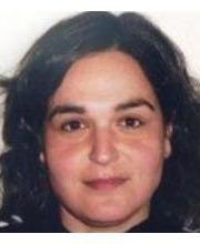 Tali Kleiman