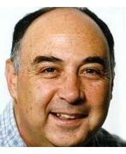 Yehuda Shavit