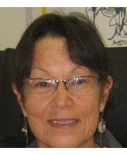 Yonata Levy