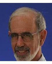 Yoram Bilu