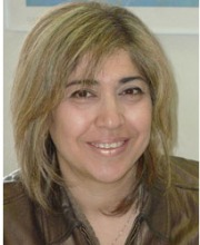 Hanna Baruch